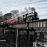 Bryan Burton's photo